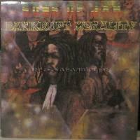 Copyright Natty Congo Records