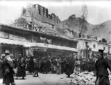 Leh Main Bazaar 1977 (collection Skarma Rinchen)